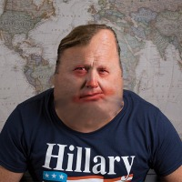 Bmedz13's avatar