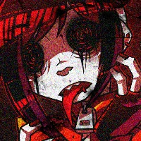 Ozgin's avatar