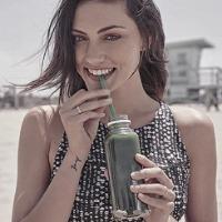 molly ♡'s avatar