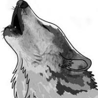 Gabrielle Gladstone Walker's avatar