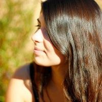 Lauryn's avatar