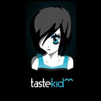 cachal's avatar