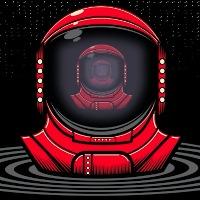 ufobaby's avatar