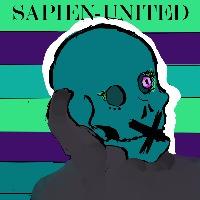Sapien's avatar