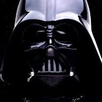 electricgaze's avatar