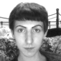 Quinntessance's avatar