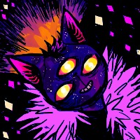 Kolzar's avatar