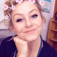 Isolde's avatar