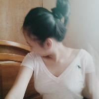 Danica Guinid's avatar