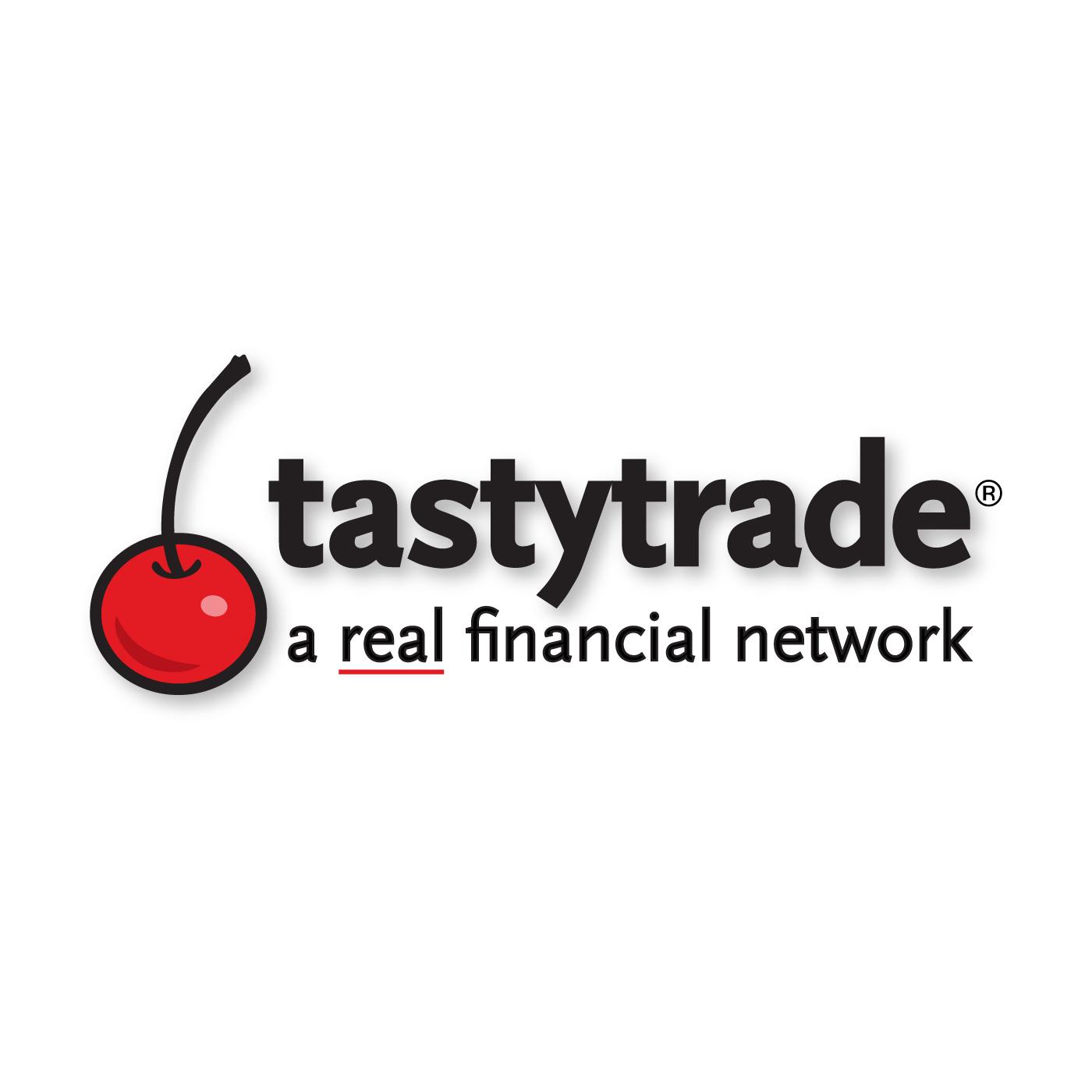 The full tastytrade network