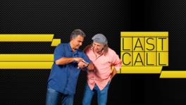 Artcard-lastcall-large