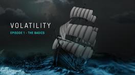 Volatility_thumbnail