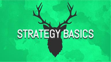 Strategy_basics