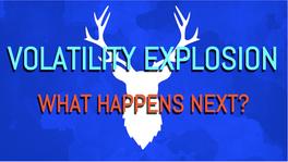 Vol_explosion