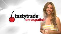 Tt-en-espanol
