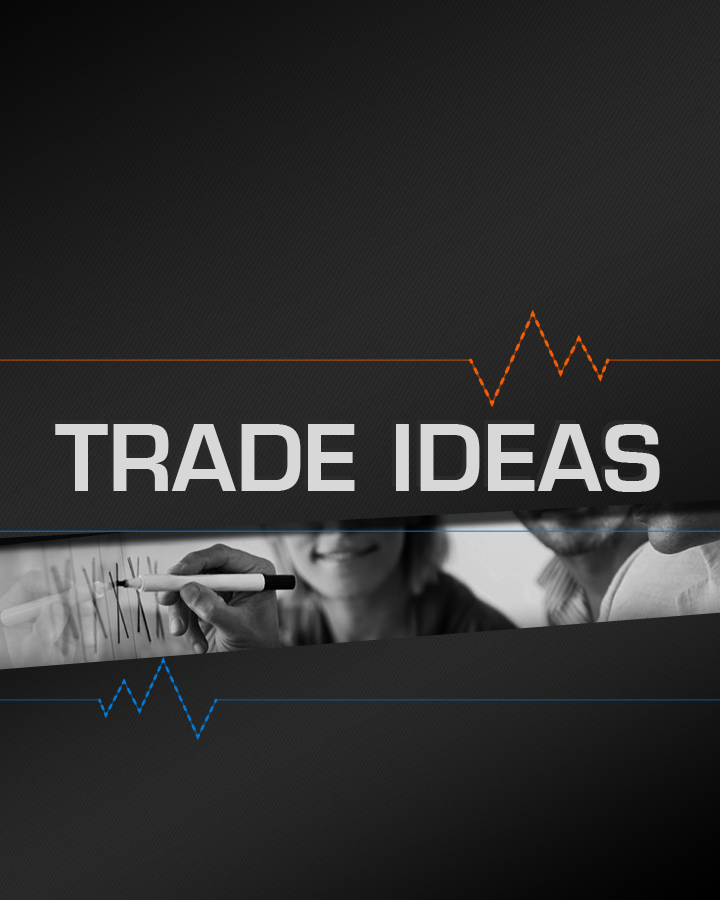 ShadowTrader Uncovered - Trade Ideas