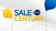 The LIZ & JNY Show - Sale of the Century