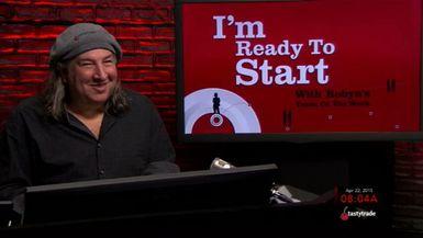 I'm Ready to Start: Straddles In Lower Priced Underlyings