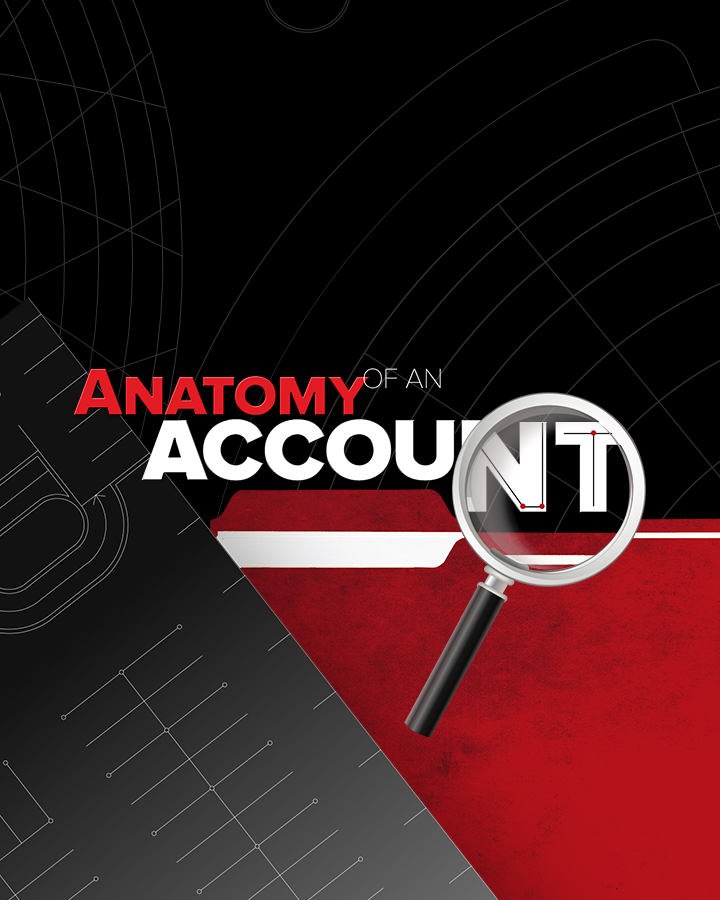 tastytrade LIVE - Anatomy of an Account
