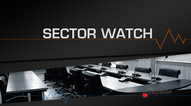 ShadowTrader Uncovered - Sector Watch