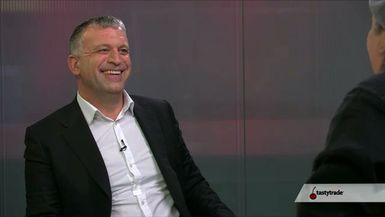 Truth or Skepticism with Dylan Ratigan: Can of Corn | Featuring Dylan Ratigan