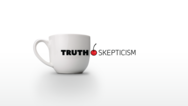Truth or Skepticism with Dylan Ratigan