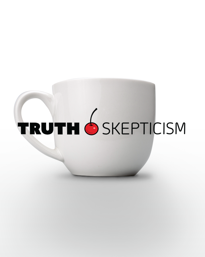 Truth or Skepticism
