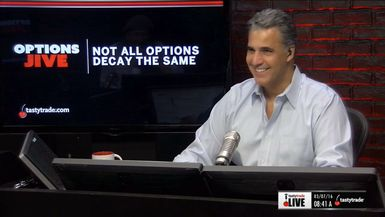 Options trades not on 1099-b