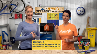 Lizjny_strategy_workshop_strangle_tt602