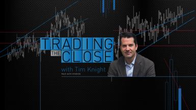 Artcard-tradingtheclose-large