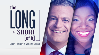 The Long & Short Of It: Check Out tastytrade's Newest Show!