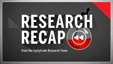 Researchrecaplarge