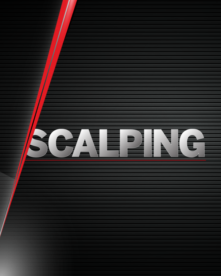 tastytrade LIVE - Scalping