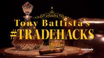 Tradehackslarge
