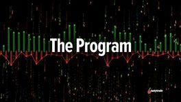 Doc_theprogram_160715_vod