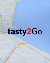 tasty2go