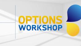 Options_workshop