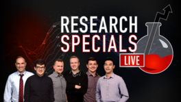 Researchspeciallarge