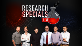 Researchspecialslivelarge