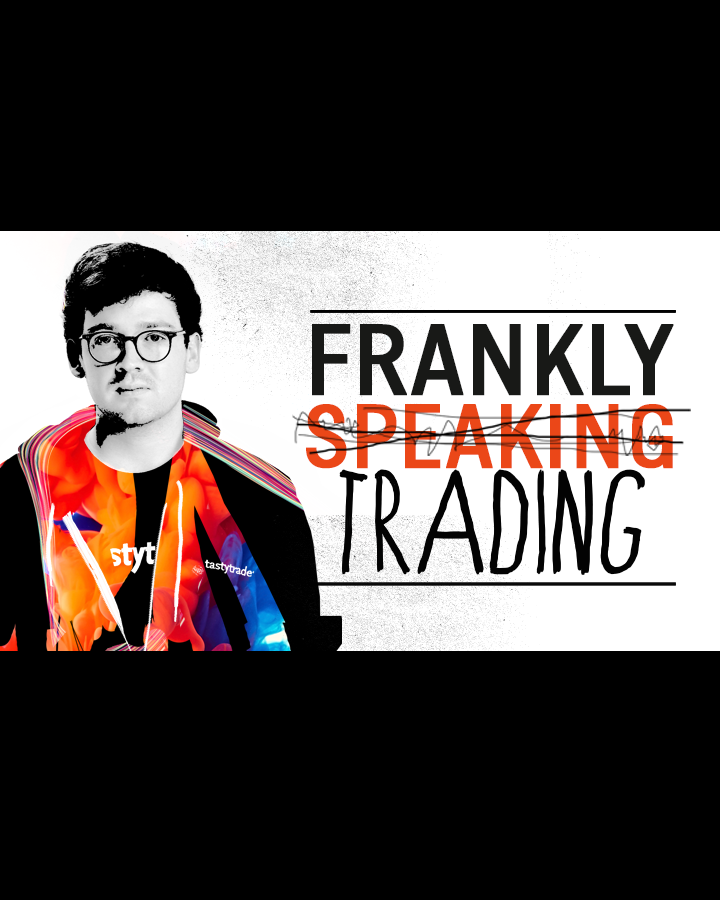Frankly Trading