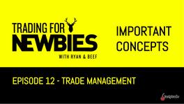 Trade_management