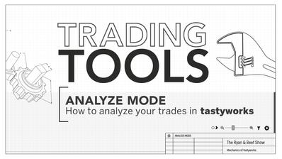Analyze_mode