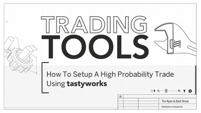 Trading_tools