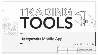 Tradingtools_180405_mobile