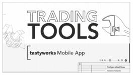 Tradingtools_180405_mobile