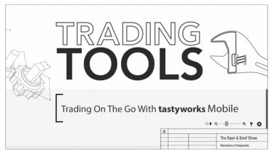 Tradingtools_180621