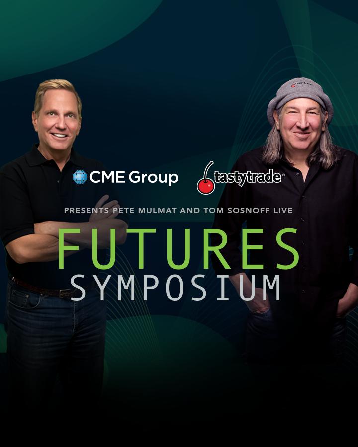 Futures Symposium