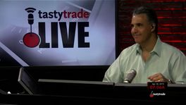 Tastytrade iphone app see option trade