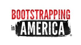Bootstrapping - Brian Lanier & Beth Birnbaum of GrubHub - July 21, 2015