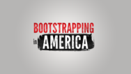 tastytrade LIVE - Bootstrapping
